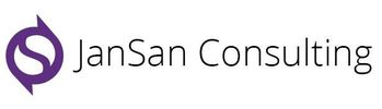 JAN/SAN CONSULTING